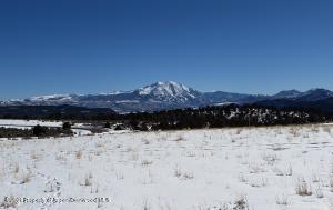 2777 Elk Springs Drive, Glenwood Springs, CO 81601