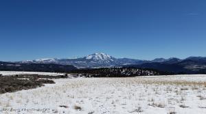 2849 Elk Springs Drive, Glenwood Springs, CO 81601