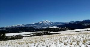 2955 Elk Springs Drive, Glenwood Springs, CO 81601