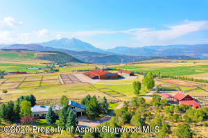 5644 County Road 100, Carbondale, CO 81623