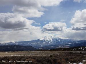 2817 Elk Springs Drive, Glenwood Springs, CO 81601