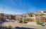 203 Overlook Ridge, Carbondale, CO 81623