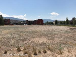 700 Red Table Drive, Gypsum, CO 81637