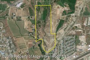 1633 County Road 293, Rifle, CO 81650