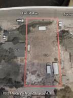 728 Euclid Ave., Carbondale, CO 81623