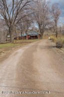 1630 Whiteriver Avenue, Ave, Rifle, CO 81650