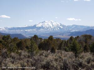 3063 Elk Springs Drive, Glenwood Springs, CO 81601