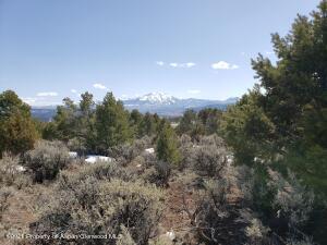 3099 Elk Springs Drive, Glenwood Springs, CO 81601