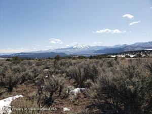 3080 Elk Springs Drive, Glenwood Springs, CO 81601