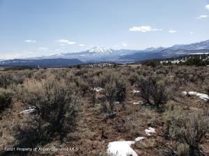 3030 Elk Springs Drive, Glenwood Springs, CO 81601