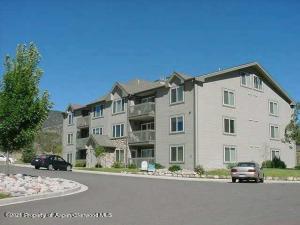 792 Castle Valley Boulevard, Unit D, New Castle, CO 81647