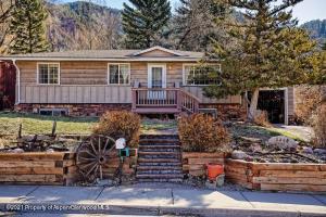 2206 Blake Avenue, Glenwood Springs, CO 81601
