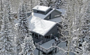 99 Forest Lane, Snowmass Village, CO 81615