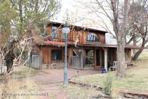 6547 County Road 309, Parachute, CO 81635