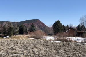 TBD Sundance Trail, SD Lot 20, Carbondale, CO 81623