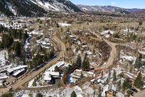 51 Roaring Fork Drive, Aspen, CO 81611
