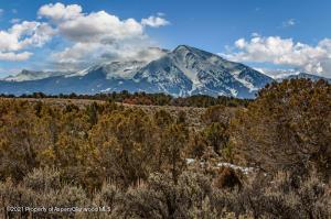 38 Aster Drive, Glenwood Springs, CO 81601