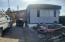 2210 W 3rd Street, 13, Craig, CO 81625