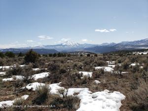 2950 Elk Springs Drive, Glenwood Springs, CO 81601
