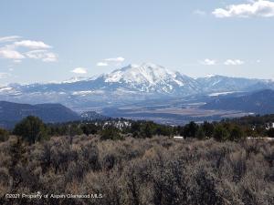 3122 Elk Springs Drive, Glenwood Springs, CO 81601