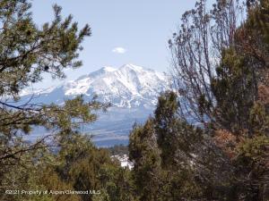 3292 Elk Springs Drive, Glenwood Springs, CO 81601
