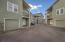 1105 Cara Court, Carbondale, CO 81623