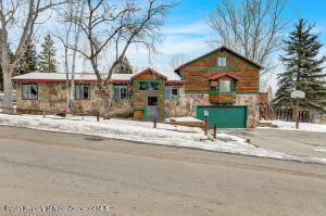 759 Ashley Road, Craig, CO 81625
