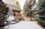 1213 Alta Vista Drive, Aspen, CO 81611