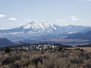 3248 Elk Springs Drive, Glenwood Springs, CO 81601