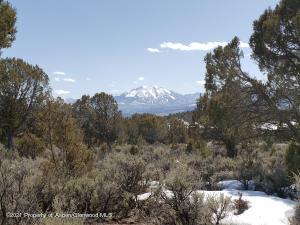 0071 Vista Place, Glenwood Springs, CO 81601