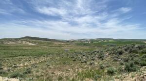 395 Johnson View Ct, Craig, CO 81625