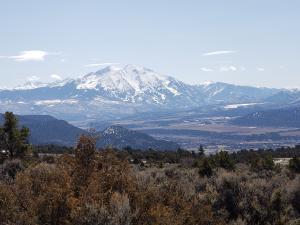 2914 Elk Springs Drive, Glenwood Springs, CO 81601