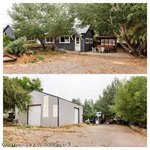 915 Breeze Street, Craig, CO 81625