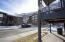 2701 Midland Avenue, 314, Glenwood Springs, CO 81601