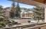 600 E Main, #202, Aspen, CO 81611
