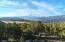 0034 Vista Place, Glenwood Springs, CO 81601