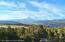 2776 Elk Springs Drive, Glenwood Springs, CO 81601