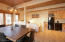 600 Carriage Way, L-1, Snowmass Village, CO 81615