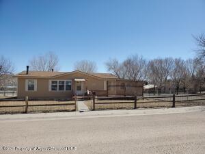 1195 Breeze Street, Craig, CO 81625