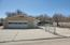 1195 Breeze Street, Craig, CO 81625