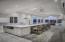 2074 CR 109, Glenwood Springs, CO 81601