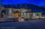 50 N River Road, Snowmass, CO 81654