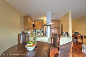1329 Pitkin Avenue, 8, Glenwood Springs, CO 81601