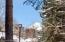 800 Ridge Road, #13, Snowmass Village, CO 81615