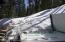 32 Elk Ridge Lane, Snowmass Village, CO 81615