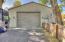 734 N Ranney Street, Craig, CO 81625