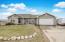 2040 B Street, Craig, CO 81625