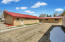 807 Tucker Street, Craig, CO 81625