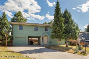 1339 Rock Court, Carbondale, CO 81623