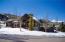 189 Gambel Way, Snowmass Village, CO 81615